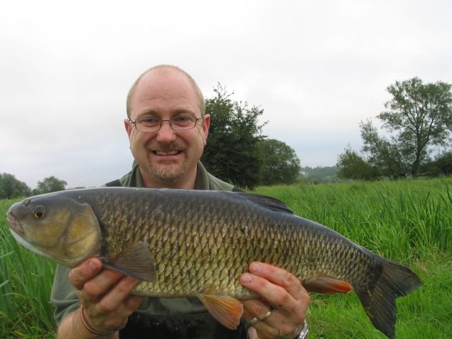 Best 25 Coarse Fishing Ideas On Pinterest Carp Fishing