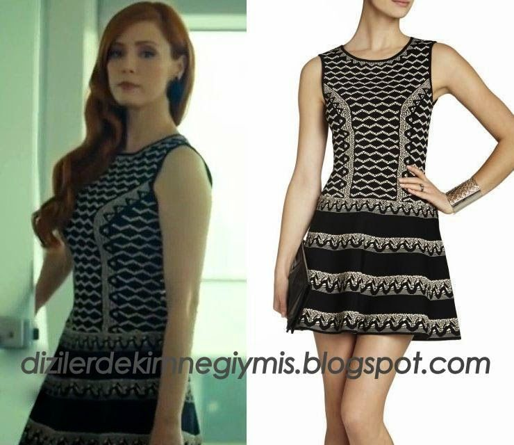 Photo of Medcezir – Chapter 30 Dresses and Accessories