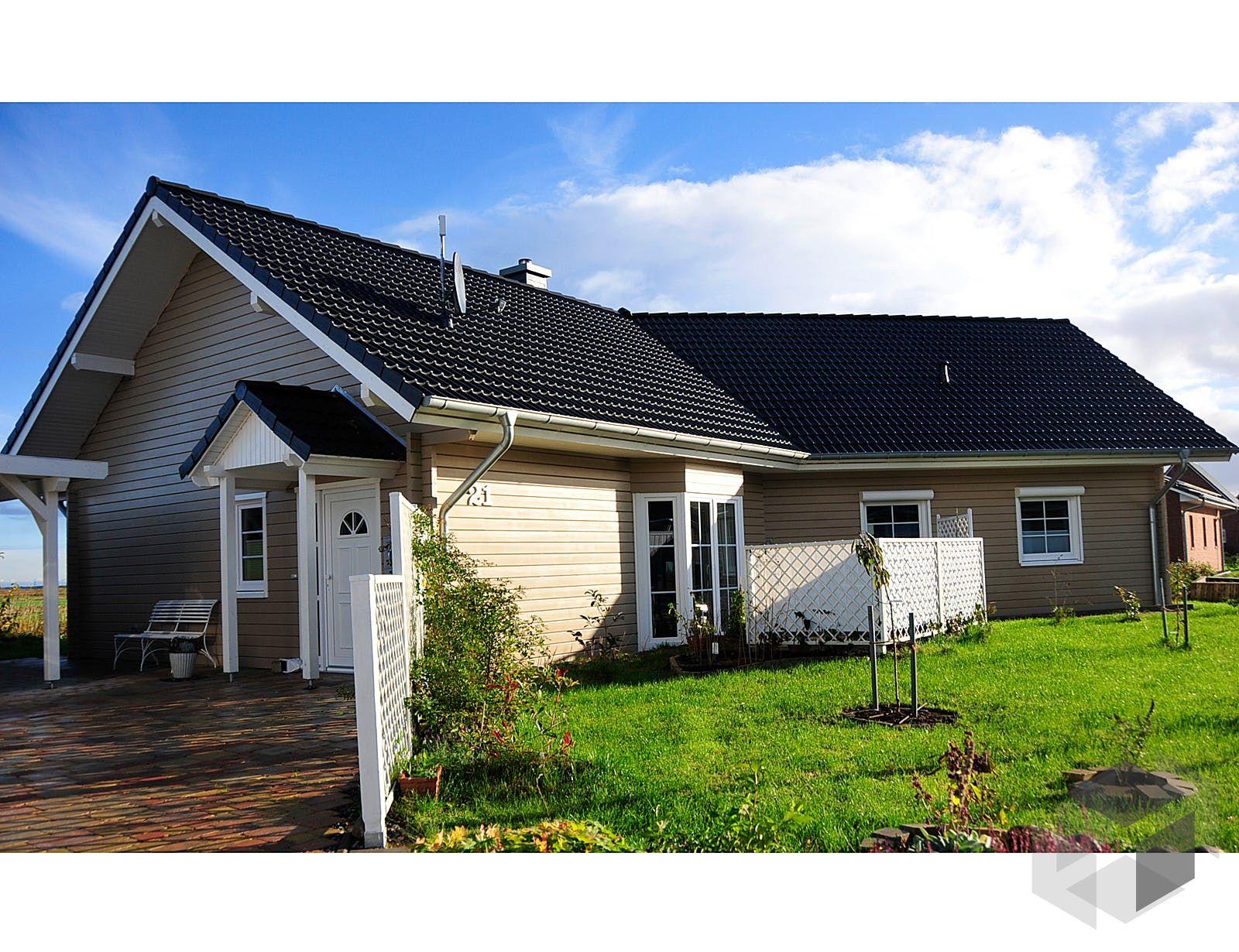 Silkeborg Von Fjorborg Häuser Alle Haustypen Beste