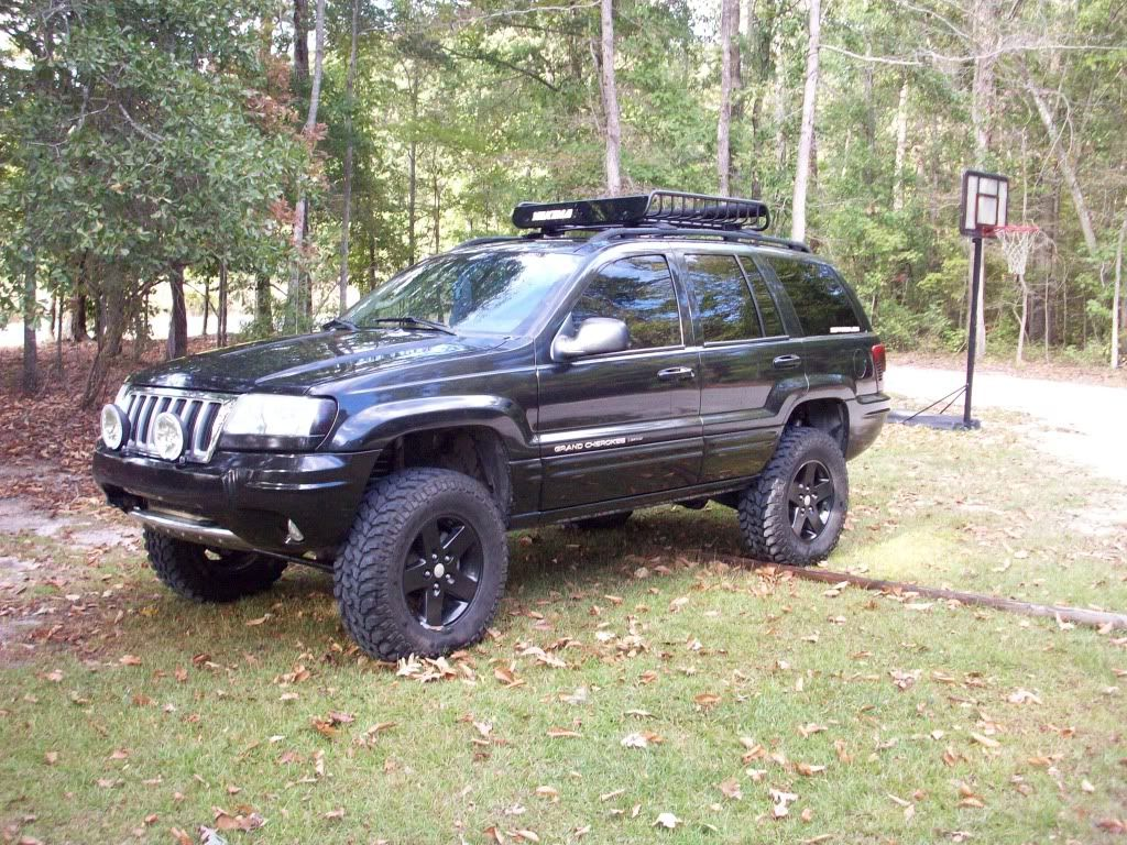 Submit Your Wj Pics Read The Rules Please Jeepforum Com Jeep