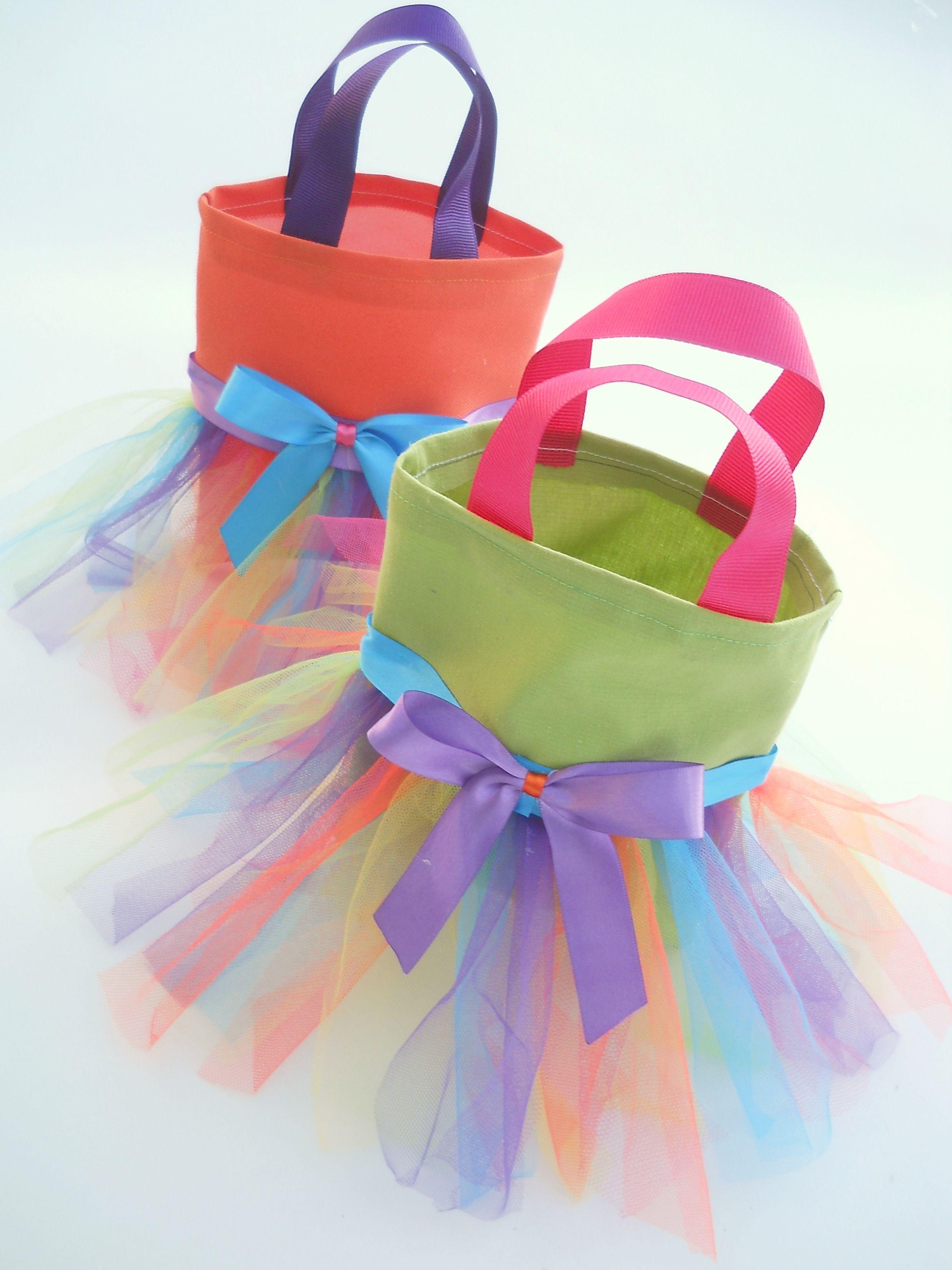 9f8a7796c Bolsas para dulces Dulces Para Fiestas Infantiles, Recuerdos Para Fiestas,  Bolsitas Para Cumpleaños,