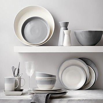Vera Wang Wedgwood Vera Simplicity Casual Dinnerware & Vera Wang Wedgwood Vera Simplicity Casual Dinnerware   Products I ...