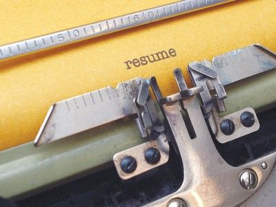 An effective nursing resume will open up many job opportunities for