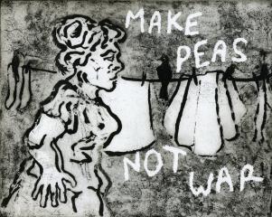 Art Weeks 2012: Margaret Condon