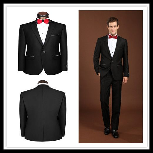 Find More Suits Information about Top Quality Brand Designer Men\'s ...