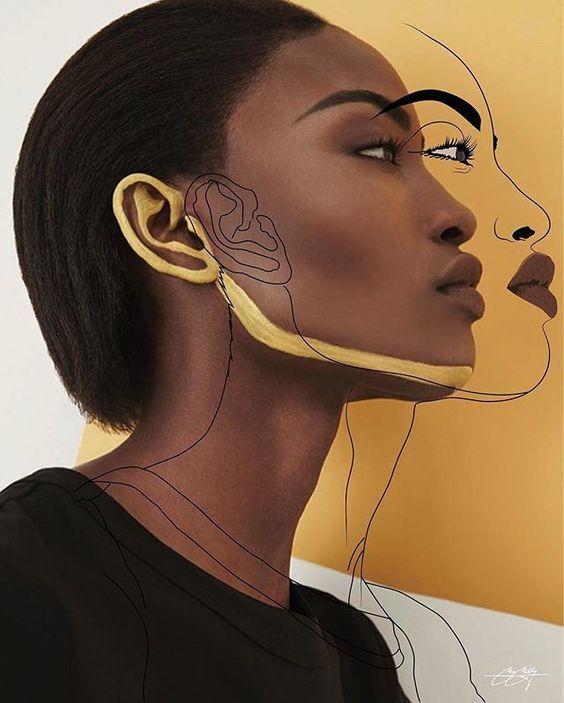 Max Milly   Digital Artist - Art People Gallery