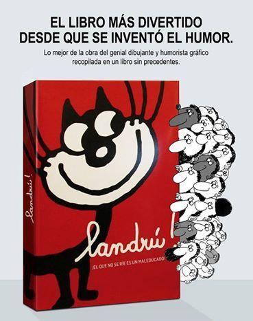 http://magazinederevistas.com.ar/2014/03/landru-el-que-no-se-rie-es-un-maleducado/