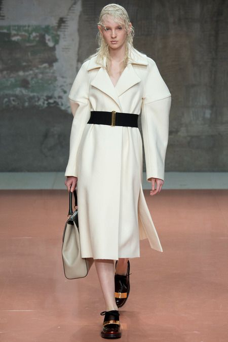 Marni | Fall 2014 Ready-to-Wear Collection | Style.com