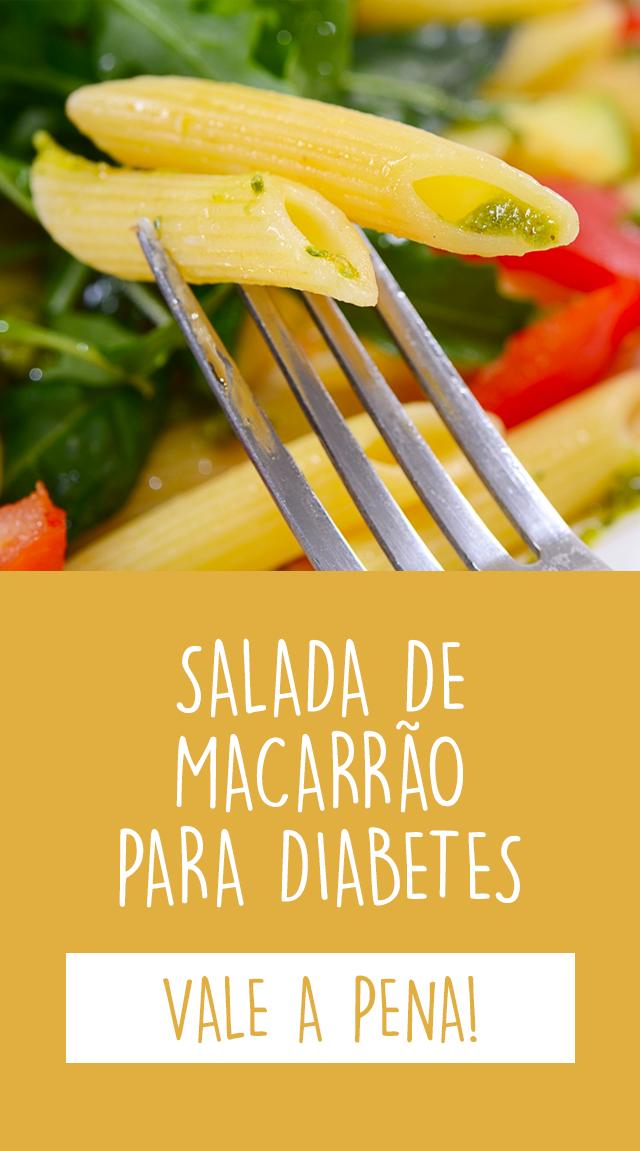 menu di dieta basso per diabete