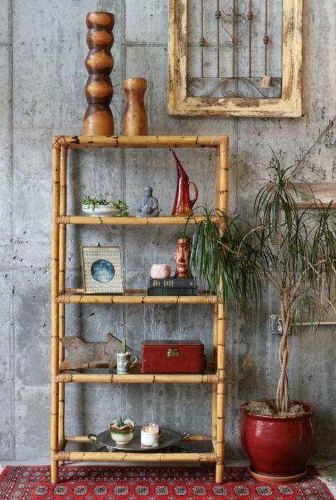 vintage boho furniture dress your casa for spring jungalow