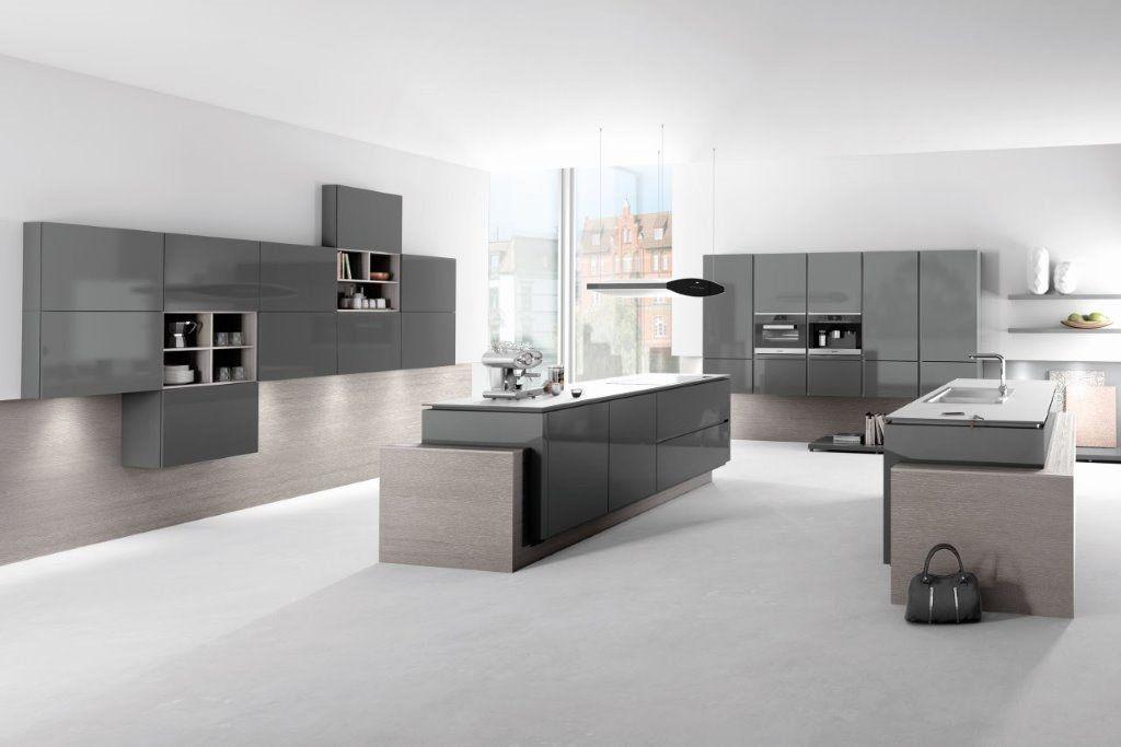 Groß Freie Küche Design Sites Zeitgenössisch - Küchen Ideen ...
