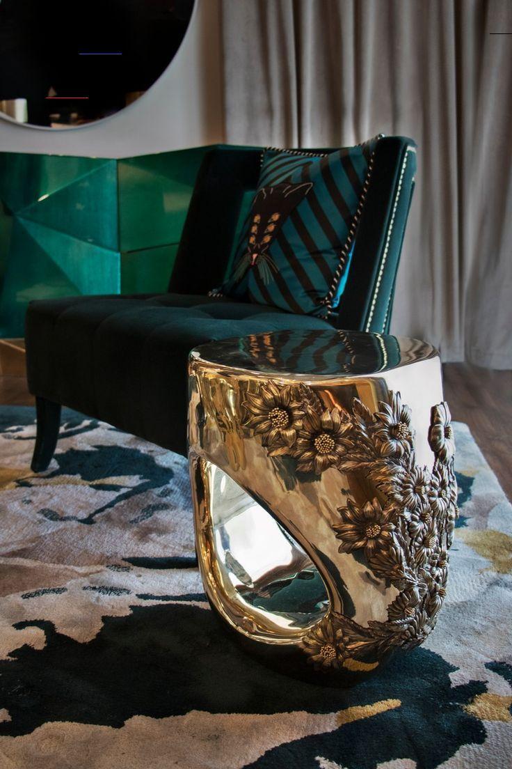Boca do Lobo's New Legacy Magazine: Special Designer's Edition. <a class=pintag href=/explore/bocadolobo/ title=#bocadolobo explore Pinterest>#bocadolobo</a> <a class=pintag href=/explore/design/ title=#design explore Pinterest>#design</a> <a class=pintag href=/explore/legacy/ title=#legacy explore Pinterest>#legacy</a> <a class=pintag href=/explore/designmagazine/ title=#designmagazine explore Pinterest>#designmagazine</a> <a class=pintag href=/explore/magazine/ title=#magazine explore Pinteres