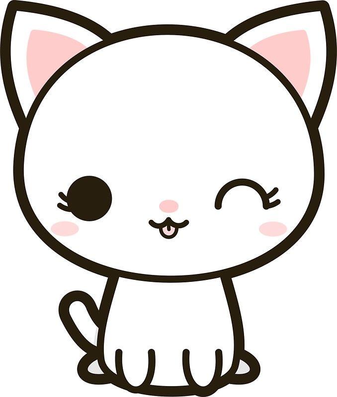 Drawings Image By Padyngrube Cute Kawaii Drawings Kawaii