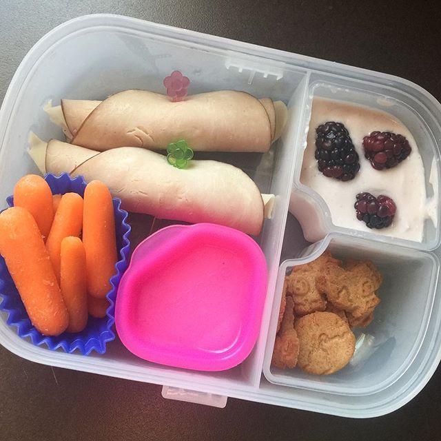 #school #schoollunch #schoollunchideas #lunchbox #lunchboxideas #healthyschoollunch #lunchideas