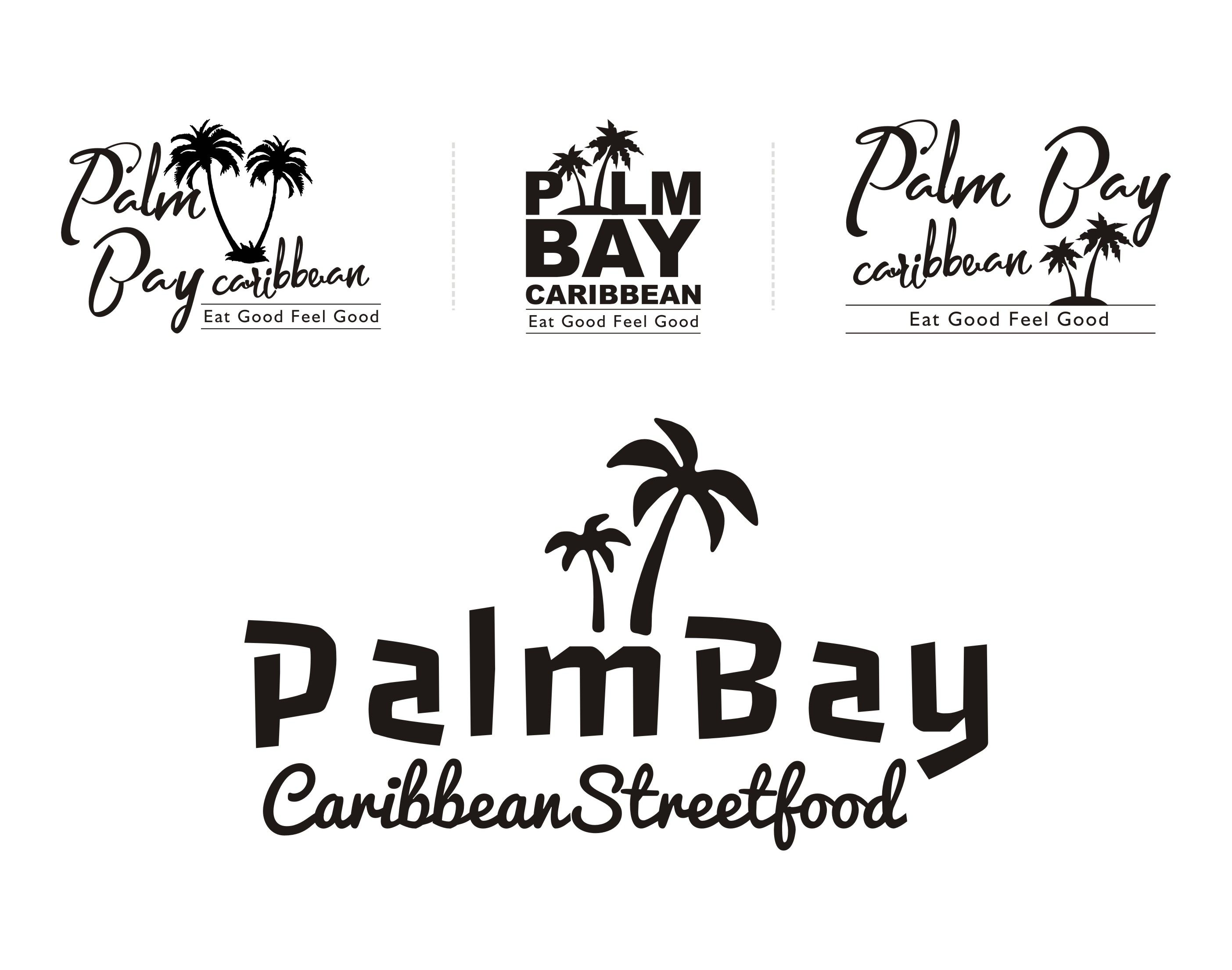Palm bay caribbean case study case studies for website design logo palm bay caribbean case study case studies for website design logo design business cards by printpedia get in touch with us for website design reheart Gallery