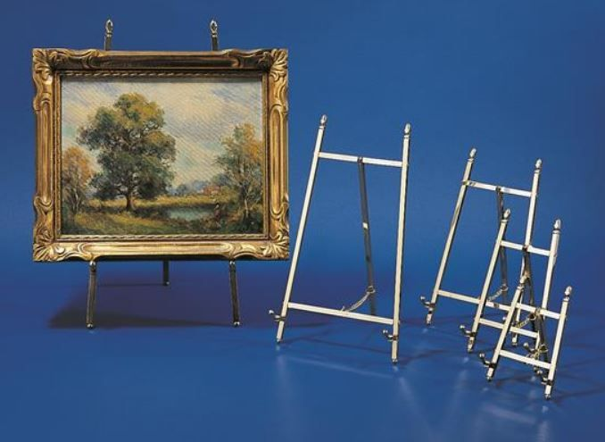 Beautiful Display Easels And Decorative Easels. A Full Line Of Table Top Easels And  Floor Easels For Displaying Art.