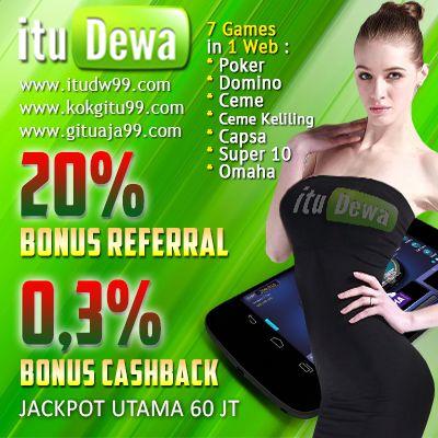 Image Result for  Judi Samgong Online  %>
