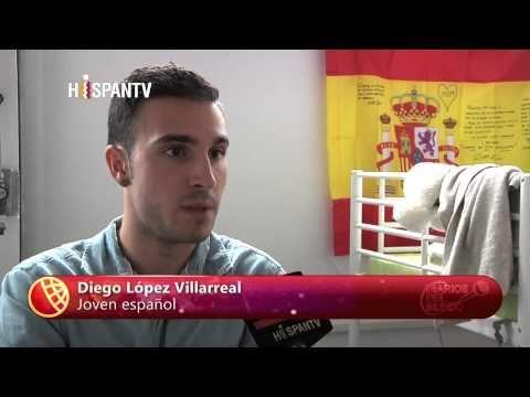alemania in spanish