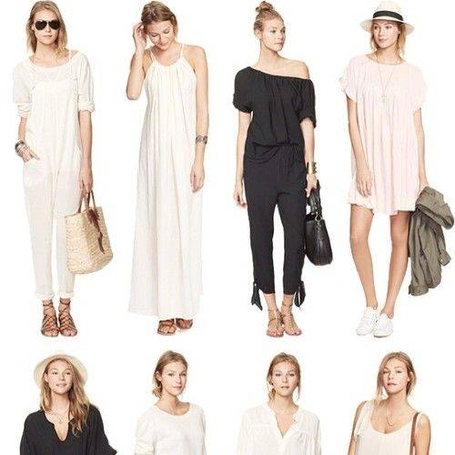 Today we're taking about a line we love for summer. Check...