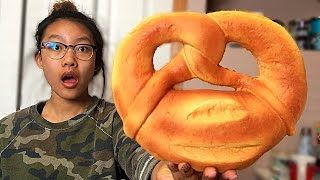 Image result for biggest squishy ever