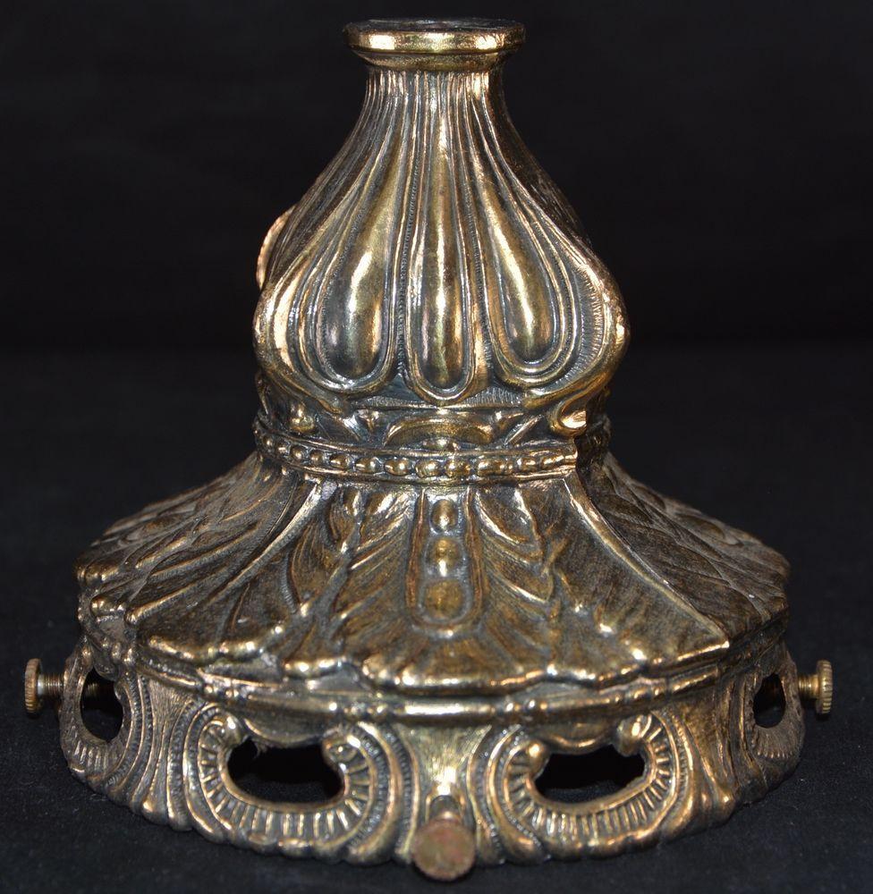 Reflector Type Floor Lamp Part Index Antique Floor Lamps Lamp Parts Vintage Floor Lamp