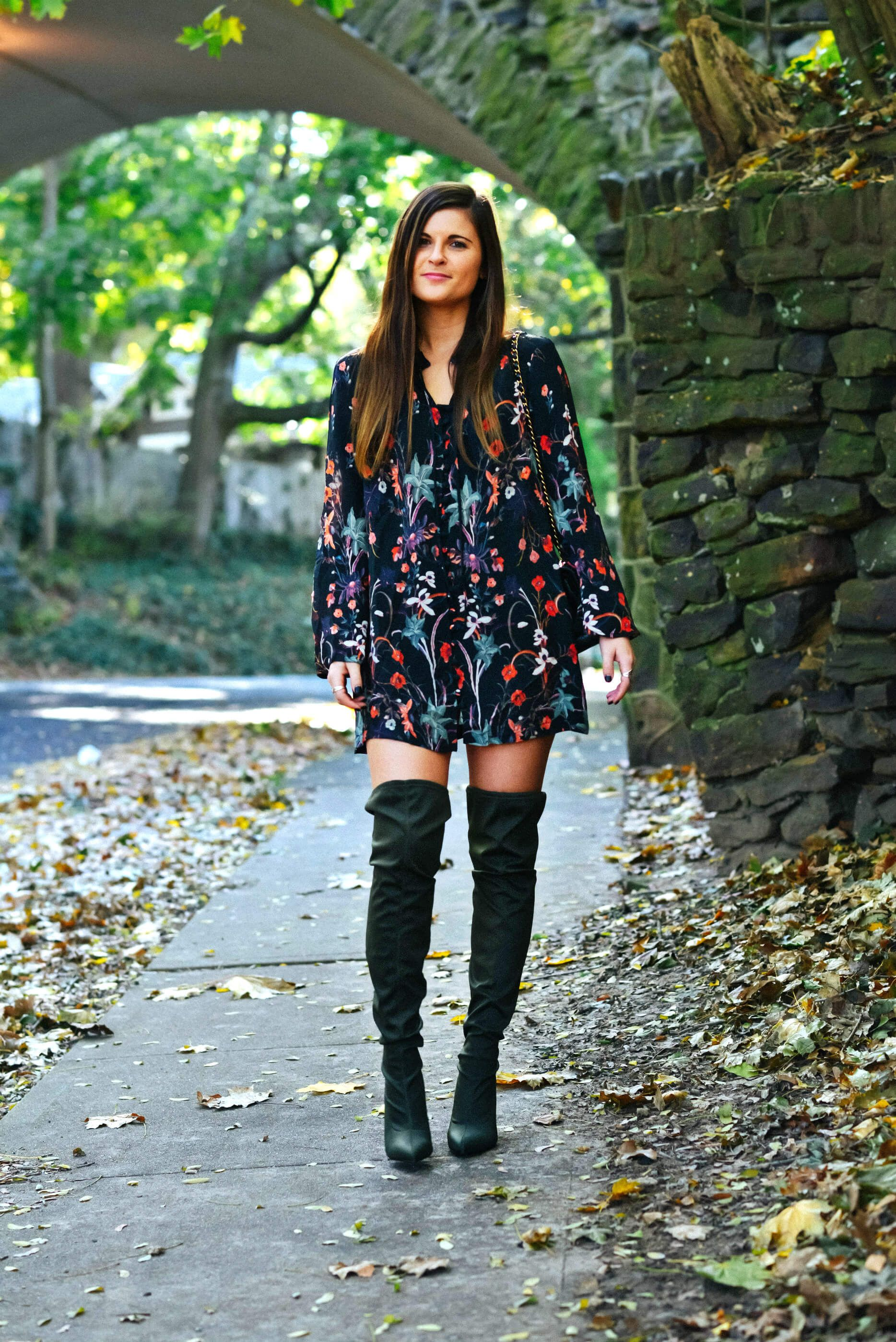 b03a93ac6c4 Thanksgiving Outfit  Dressy Option
