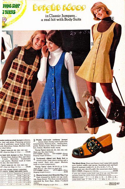 Sears F-W 1974_0001