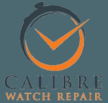 40 Best Creative Watch Shop Names Shop Logo Creative Watch Logos