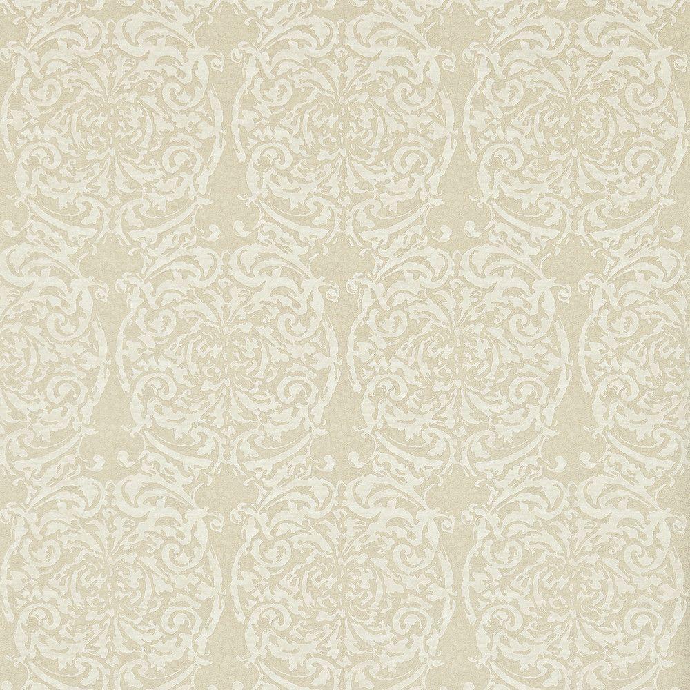 Discover the Zoffany Tespi Wallpaper - 312019 at Amara