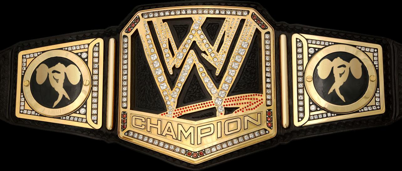 Mark Henry Wwe Championship Sideplates By Nibble T On Deviantart Mark Henry Wwe World Heavyweight Championship