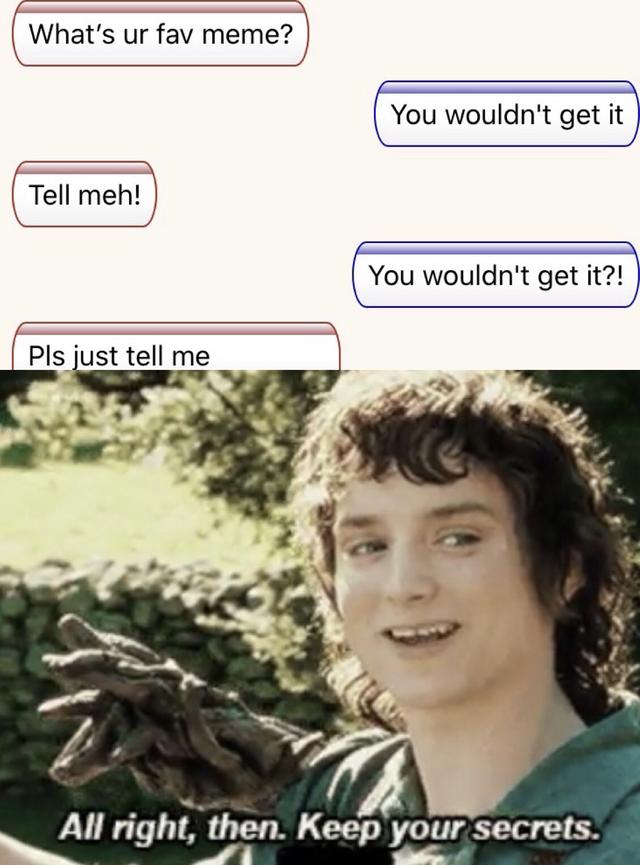 50 Best Memes From Reddit This Week 11 4 11 10 Funny Gallery Love Memes Funny Clean Funny Memes Single Memes