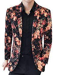 Pin de Bouquets en Trajes y chaquetas de Flores para Hombres en 2019 ... 4a890f845b8