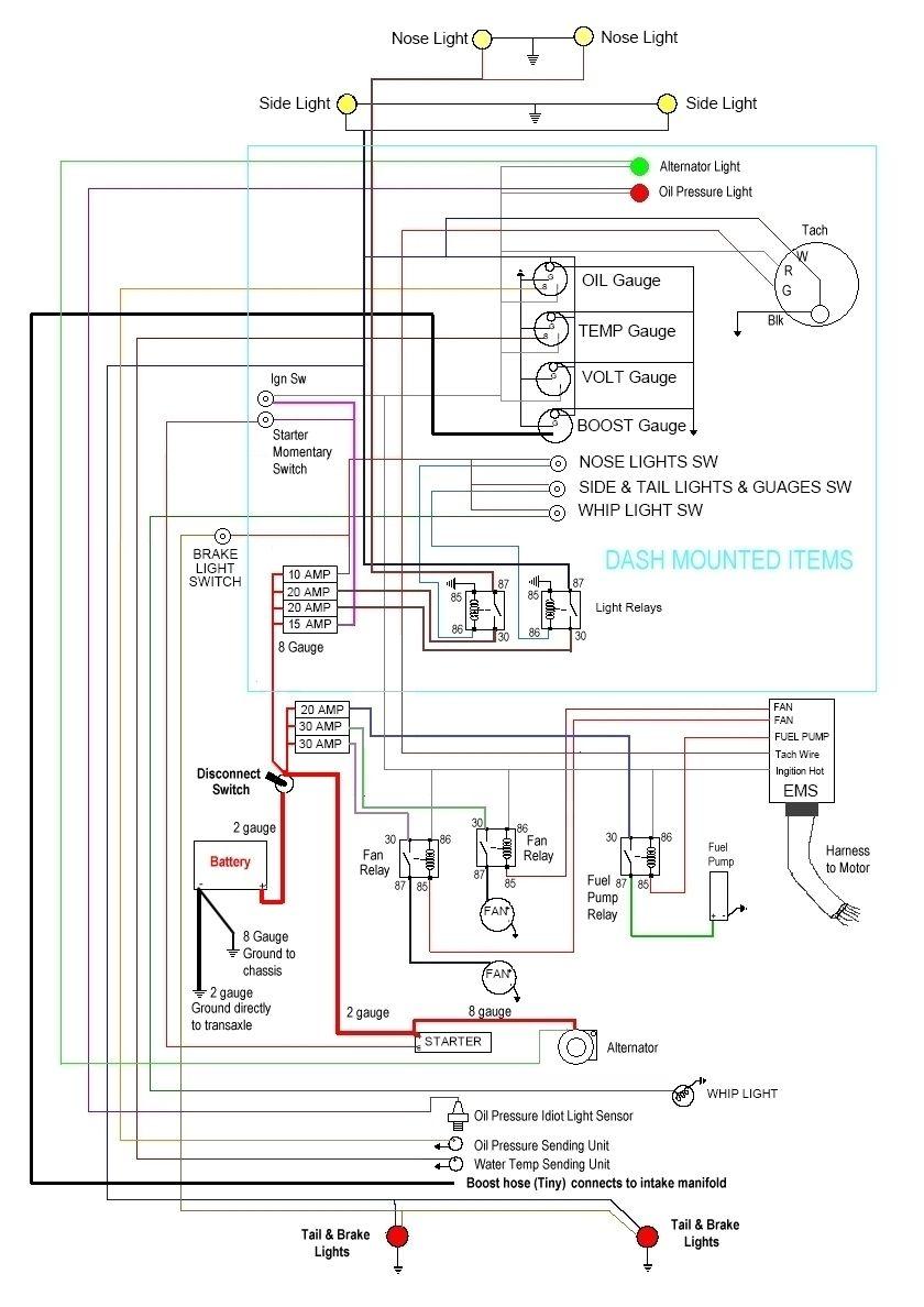 Wiring 101 My Stuff Wire, Tail light, Wrx