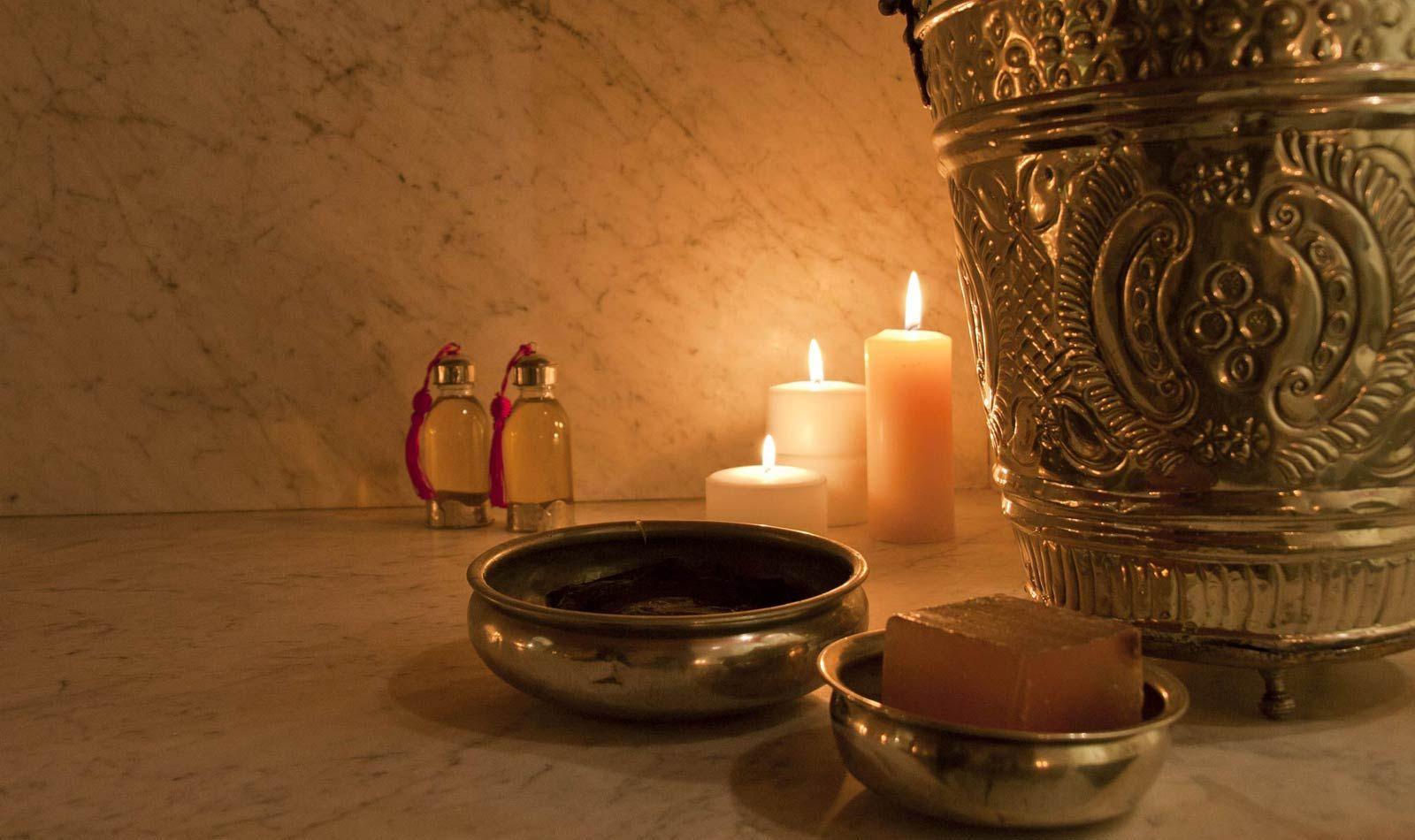 Slider 3 | relax | SPA, Turkish bath et Ritual bath