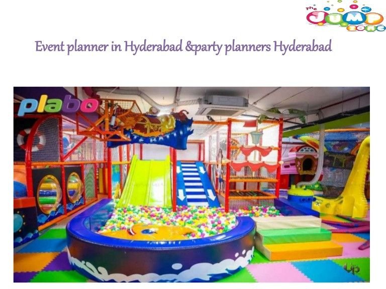 kids play area in hyderabad kids birthday party venues.The