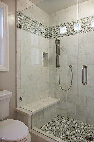unimaginable diy ideas for bathroom makeover 20 | master