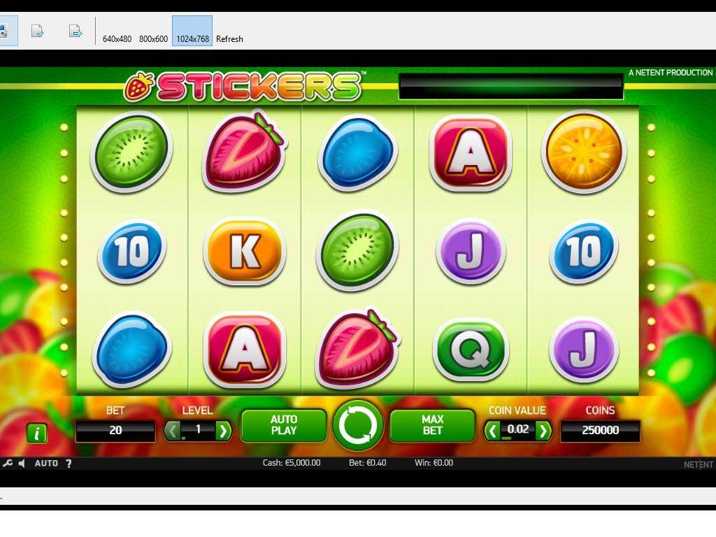 Игровые автоматы netent играть бесплатно ключи ирдето 2 на голденинтерстар 8001
