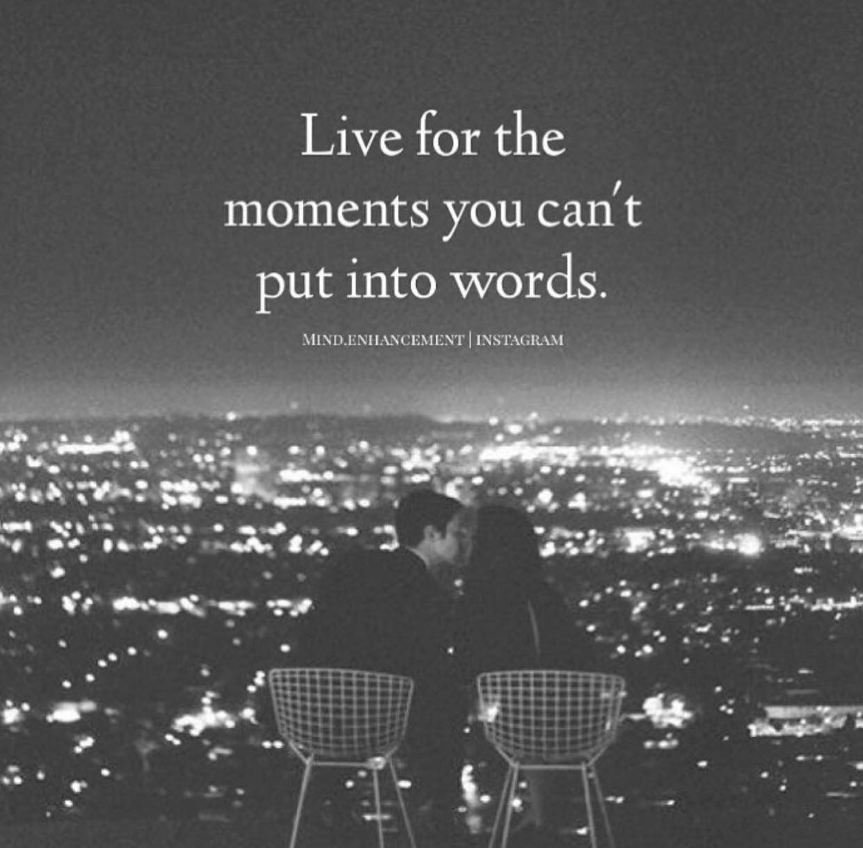 Good Quotes About Love And Life Pinwordland On W O R D S  Pinterest  Wisdom