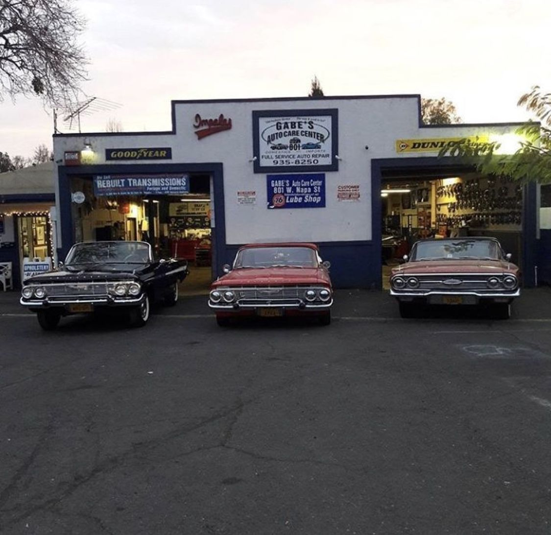 Pin By Jr On 1956 1957 1958 1959 1960 1961 1962 1963 1964 Chevrolet Rebuilt Transmission Chevrolet Impala Goodyear