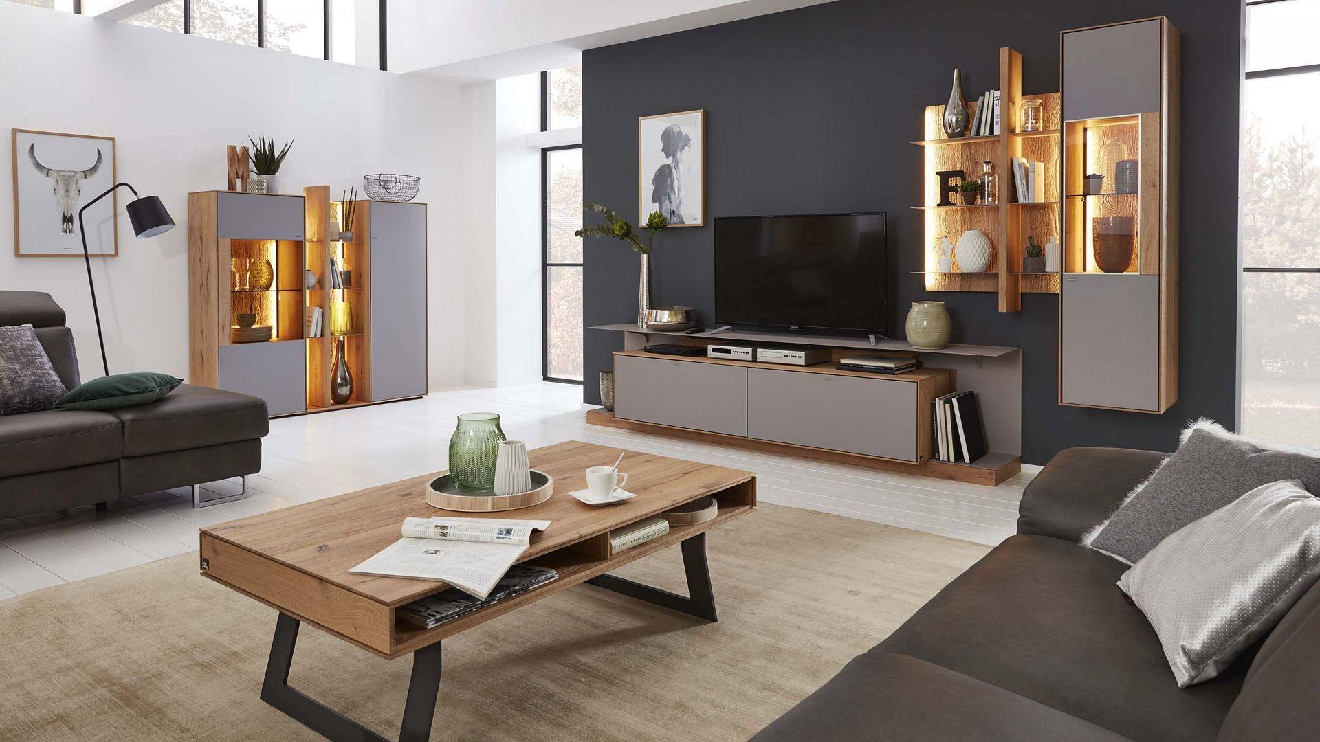 viele verschiedene varianten gehoren zur interliving wohnzimmer serie 2001 die du dir individuell zusammenstellen kannst