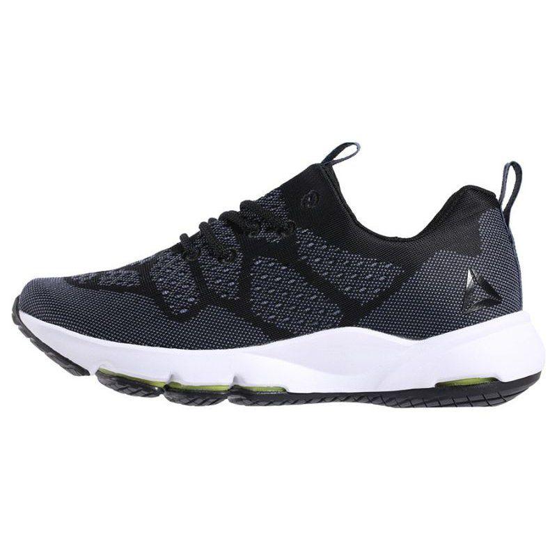 Buty Treningowe Reebok Clouride Ls Dmx W Bd4137 Czarne Training Shoes Reebok Sport Shoes Women