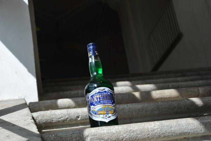 """""""Scrivi da ubriaco; correggi da sobrio."""" (Ernest Hemingway)"""