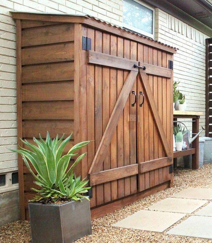 kiesgarten anlegen diy anleitung und 42 kreative ideen garten terrasse ideen garden. Black Bedroom Furniture Sets. Home Design Ideas