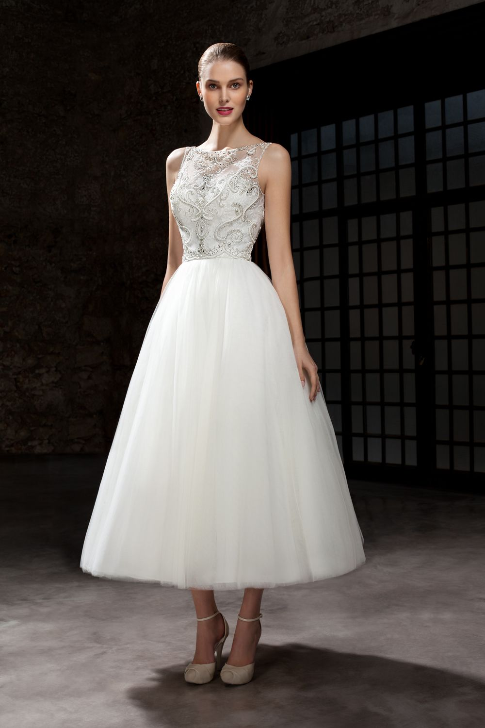 Cosmobella style wedding things and more pinterest