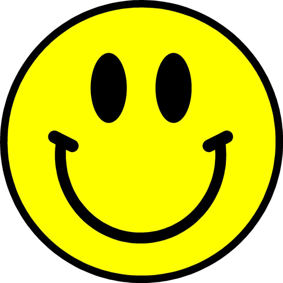 image result for happy face clipart tatto pinterest rh pinterest com pictures of smiling faces clipart smiling faces clipart images