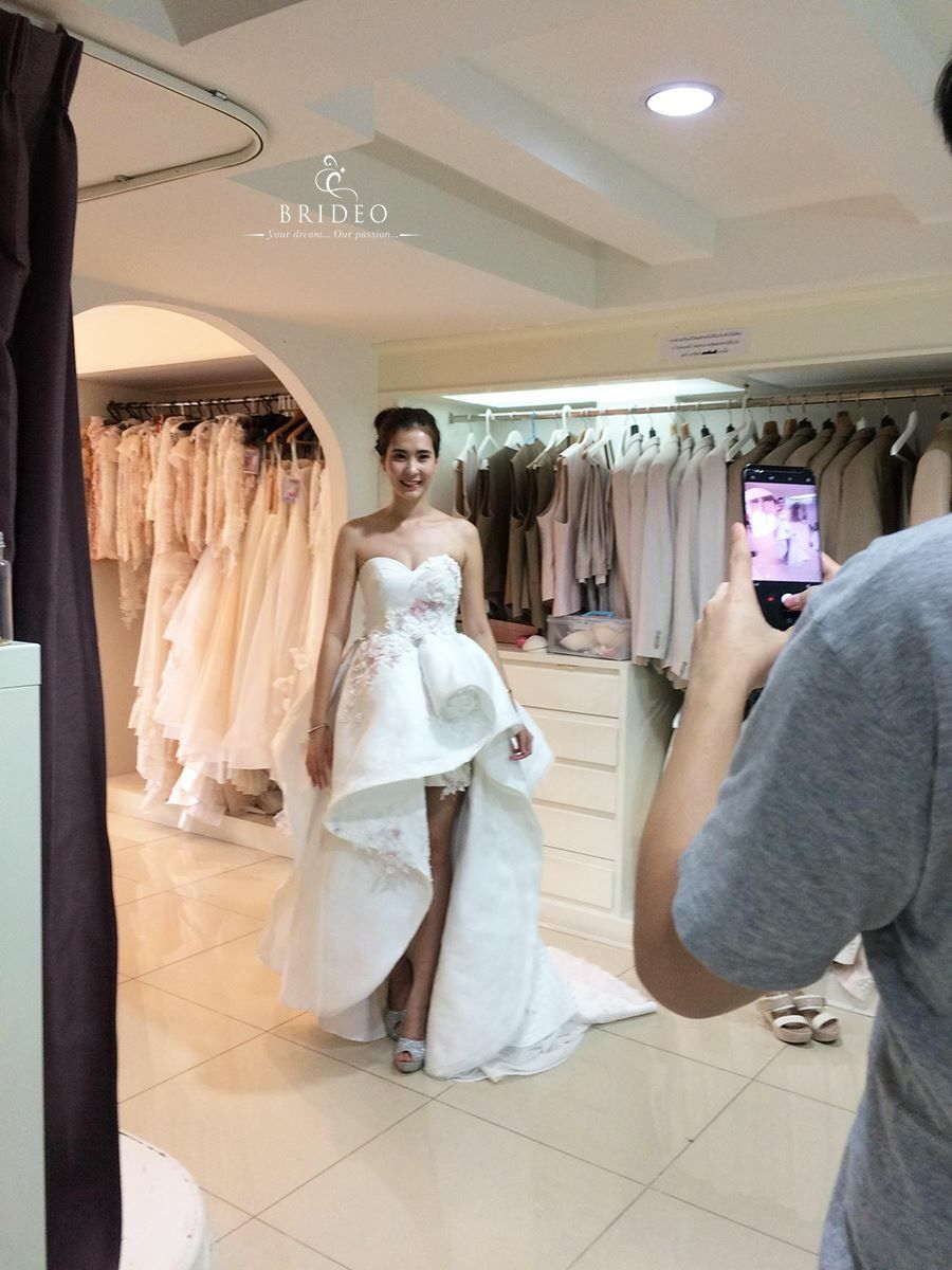 Pin by p e a r y on wedding dresses pinterest wedding