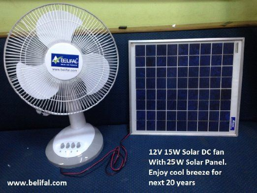 Solar Dc Fan 12v Volt 25w Solar Panel Dc Fan Solar Led Dc Bulb Usb Bulb Tube Lights Lantern Torch Solar Fan Solar Panels Solar