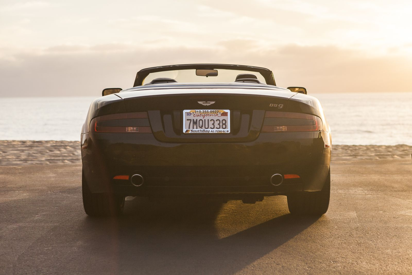 Available For Rent On Turo Car Rental Turo Top Cars