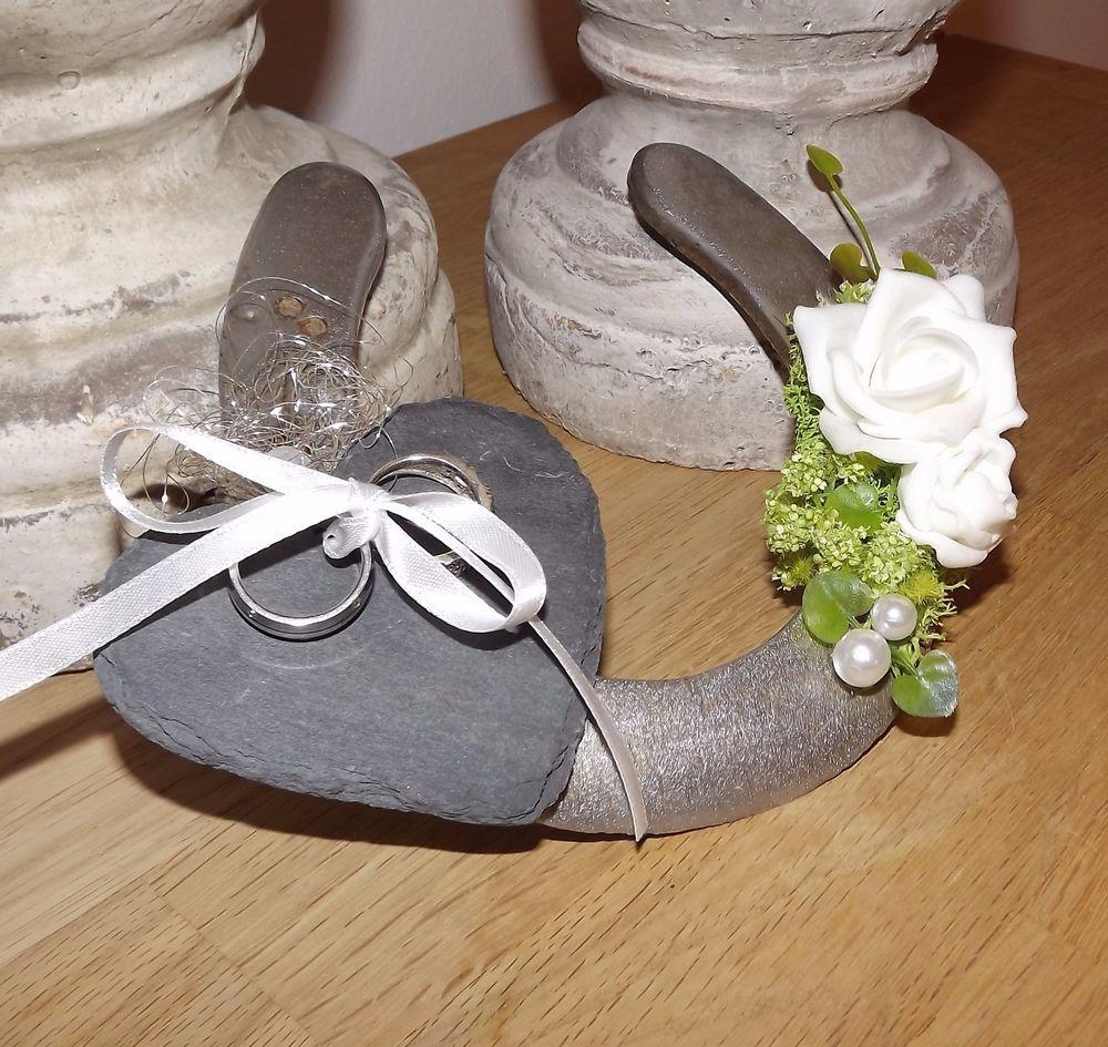 Die 15 Besten Bilder Von Eiserne Hochzeit Wedding Anniversary