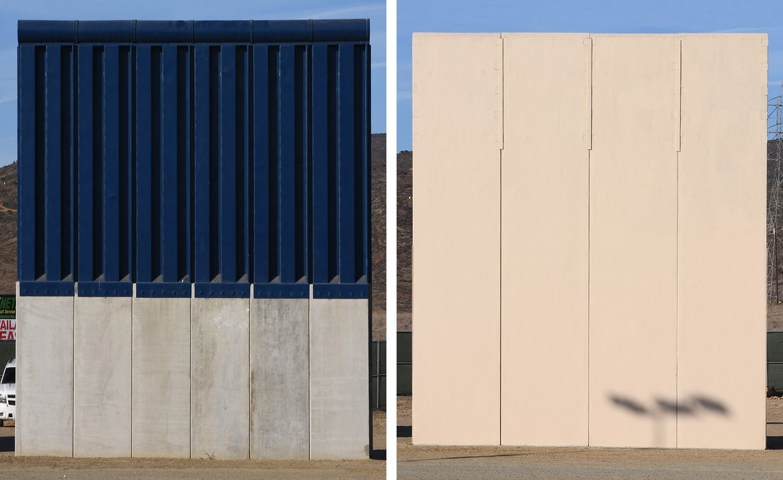 Pin On Quilts Border Wall Prototypes As Blocks Shapes Patterns